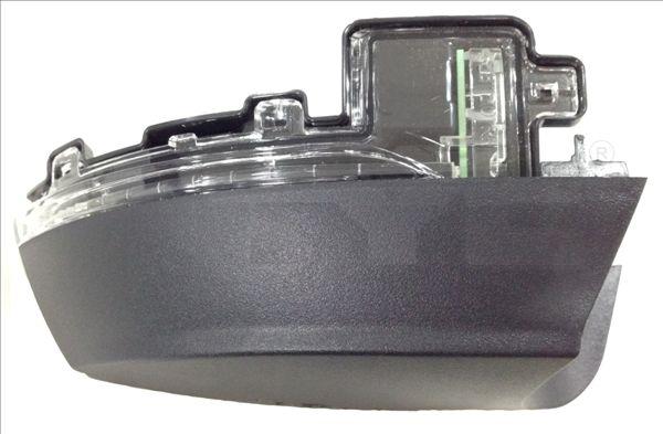 Smerové svetlo TYC 337-0182-3 337-0182-3