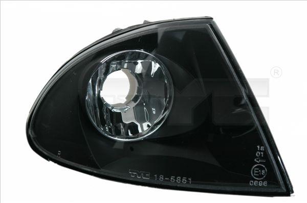 Sada smerových svetiel TYC 18-5851-11-20 18-5851-11-20