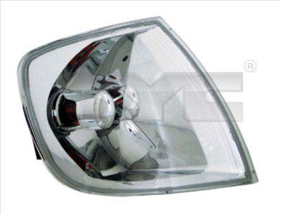 Smerové svetlo TYC 18-0120-05-2 18-0120-05-2