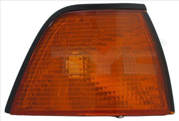 Smerové svetlo TYC 18-3272-05-2 18-3272-05-2