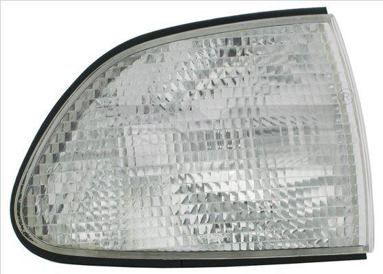 Smerové svetlo TYC 18-3568-11-2 18-3568-11-2