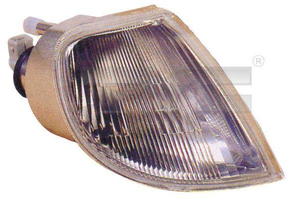 Smerové svetlo TYC 18-3583-05-2 18-3583-05-2