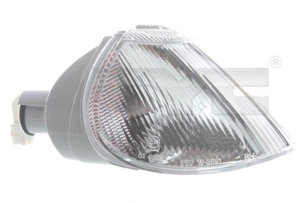 Smerové svetlo TYC 18-3592-05-2 18-3592-05-2