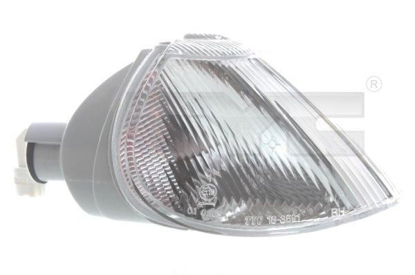 Smerové svetlo TYC 18-3591-05-2 18-3591-05-2