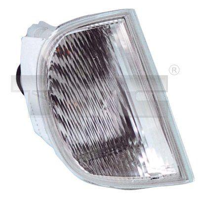 Smerové svetlo TYC 18-5121-05-2 18-5121-05-2