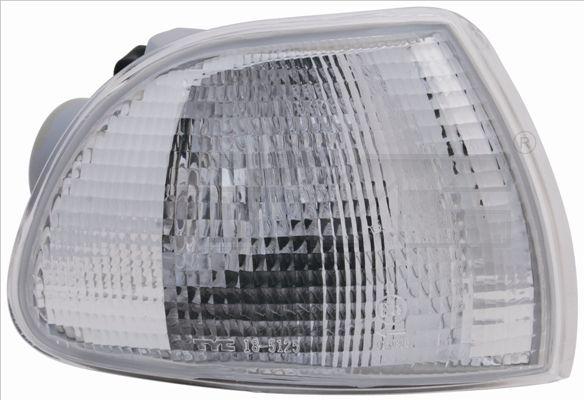 Smerové svetlo TYC 18-5125-05-2 18-5125-05-2