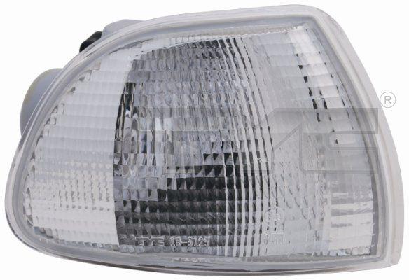 Smerové svetlo TYC 18-5126-05-2 18-5126-05-2
