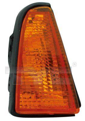 Smerové svetlo TYC 18-5192-05-2 18-5192-05-2