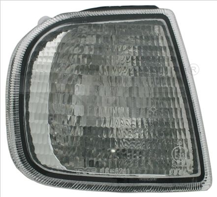 Smerové svetlo TYC 18-5241-05-2 18-5241-05-2