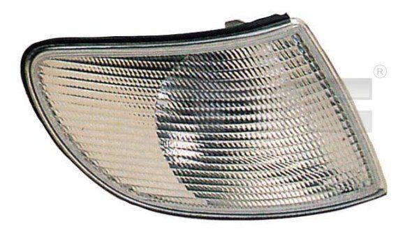 Smerové svetlo TYC 18-5265-05-2 18-5265-05-2