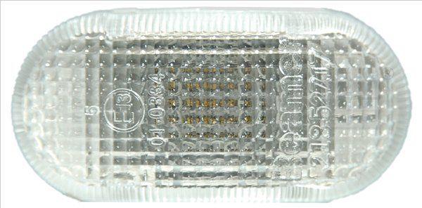 Smerové svetlo TYC 18-5271-05-2 18-5271-05-2