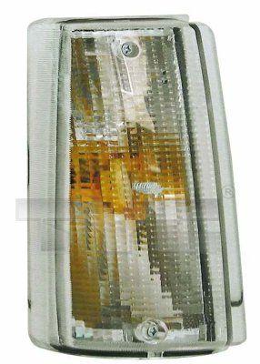 Smerové svetlo TYC 18-5425-05-2 18-5425-05-2