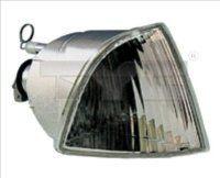 Smerové svetlo TYC 18-5517-05-2 18-5517-05-2