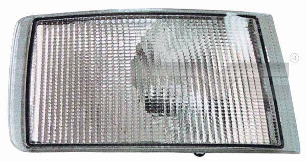 Smerové svetlo TYC 18-5617-05-2 18-5617-05-2