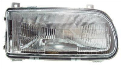 Hlavný svetlomet TYC 20-3141-05-2 20-3141-05-2