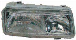 Hlavný svetlomet TYC 20-3249-08-2 20-3249-08-2