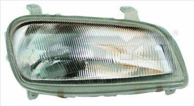 Hlavný svetlomet TYC 20-3685-11-2 20-3685-11-2