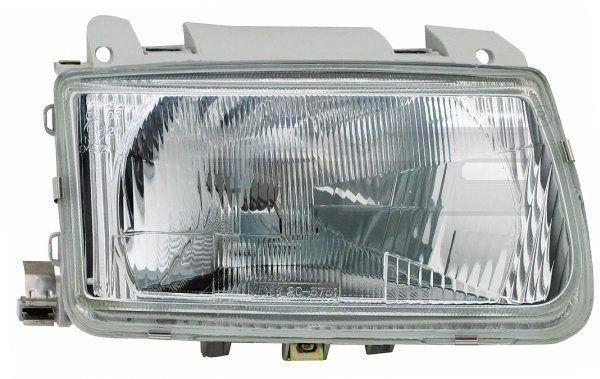 Hlavný svetlomet TYC 20-3732-08-2 20-3732-08-2