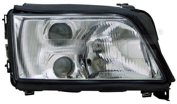 Hlavný svetlomet TYC 20-5003-08-2 20-5003-08-2