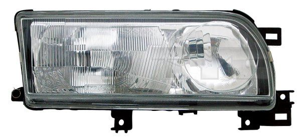 Hlavný svetlomet TYC 20-5046-18-2 20-5046-18-2