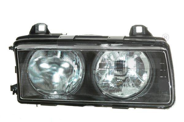 Hlavný svetlomet TYC 20-5294-08-2 20-5294-08-2