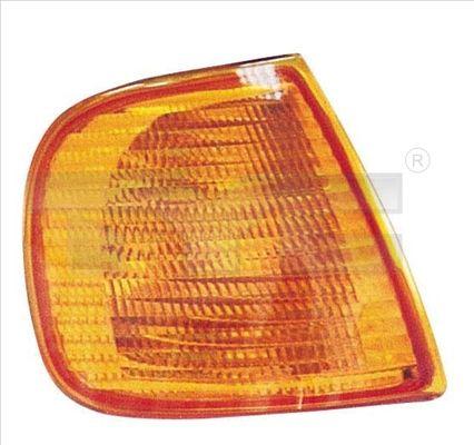 Smerové svetlo TYC 18-5214-11-2 18-5214-11-2