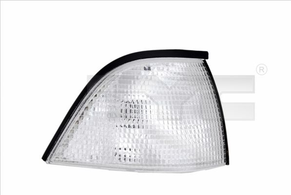 Smerové svetlo TYC 18-5352-11-2 18-5352-11-2