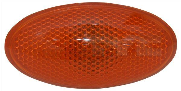 Smerové svetlo TYC 18-0211-11-2 18-0211-11-2