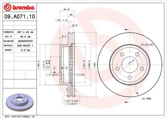 BRE-09.A606.10 09.A606.10