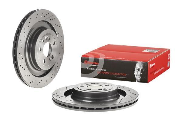 BRE-09.B612.10 09.B612.10