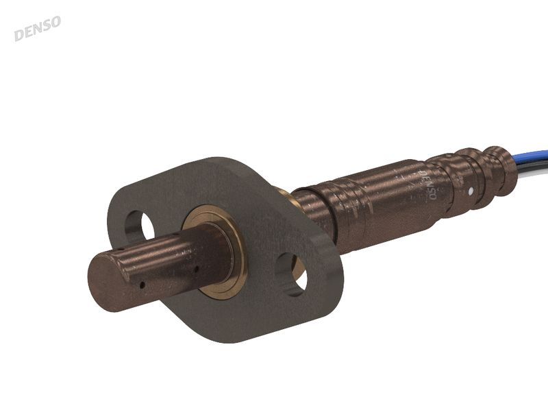 Lambda sonda DENSO Direct Fit DOX-0610 DOX-0610