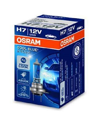 OSR-64210CBI 64210CBI