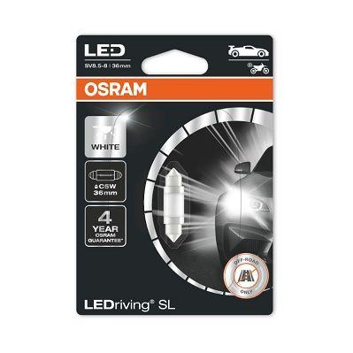 Żiarovka OSRAM 6418DWP-01B 6418DWP-01B