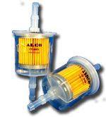 Palivový filter ALCO FILTER FF-009 FF-009