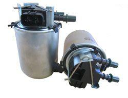 Palivový filter ALCO FILTER SP-1475 SP-1475