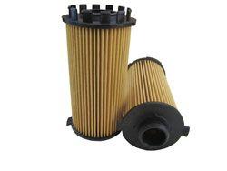 Olejový filter ALCO FILTER MD-3043 MD-3043