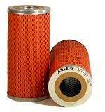 Olejový filter ALCO FILTER