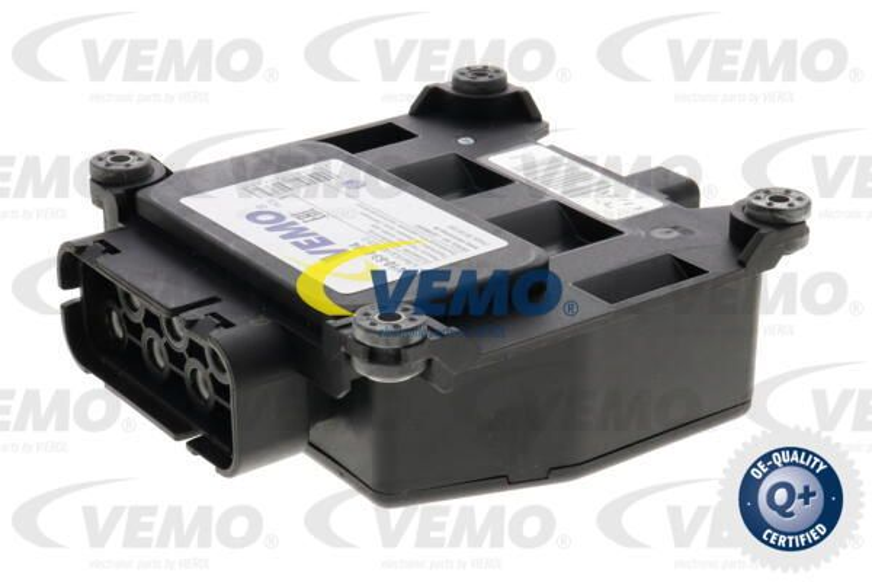 Multifunkčné relé VEMO V10-71-0002 V10-71-0002
