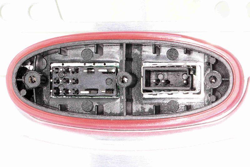 Relé VEMO V15-71-0048 V15-71-0048