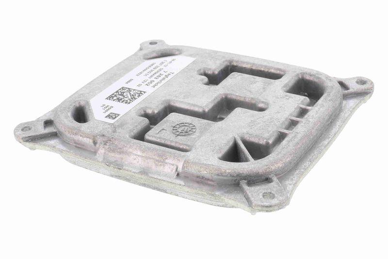 Relé palivového čerpadla VEMO V15-71-0061 V15-71-0061