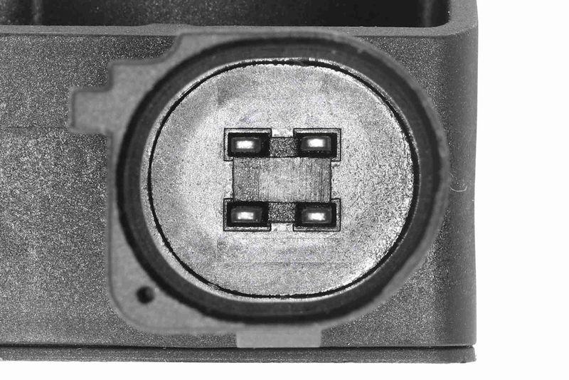 Relé palivového čerpadla VEMO V15-71-0062 V15-71-0062