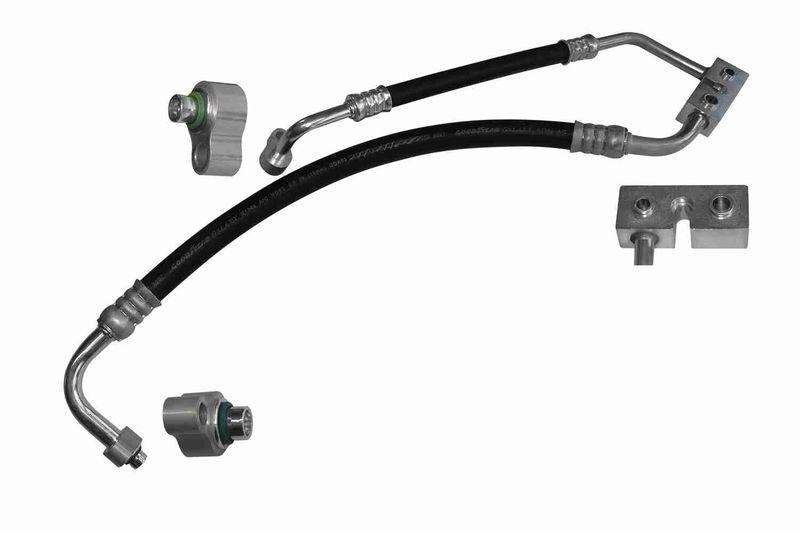 Multifunkčné relé VEMO V15-71-1024 V15-71-1024
