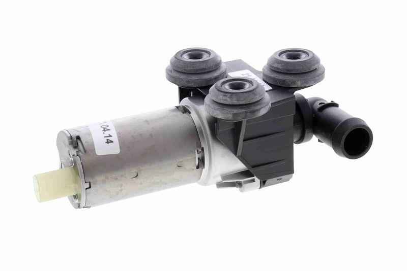 Palec (rotor) rozdeľovača zapaľovania VEMO V25-70-0036 V25-70-0036