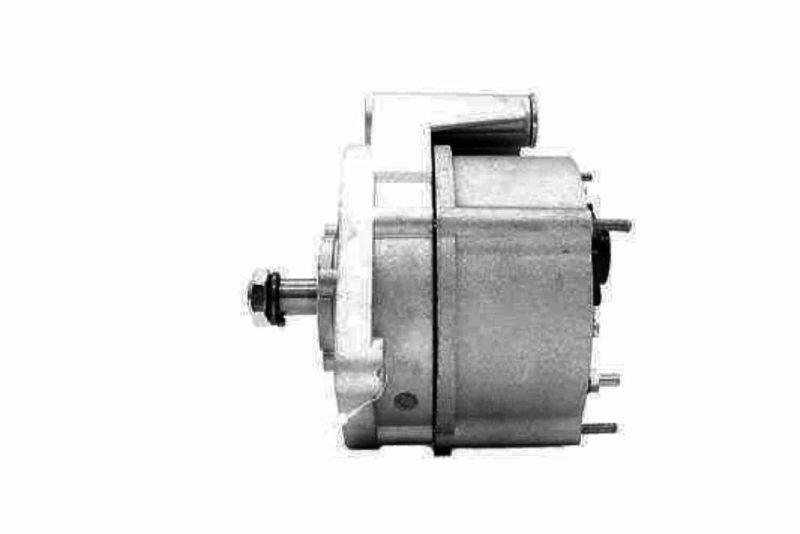 Riadiaca jednotka nastavenia sedadiel VEMO V30-71-0040 V30-71-0040