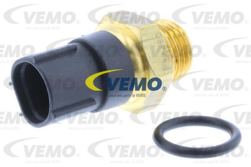 Termostat chladenia VEMO V42-99-0002 V42-99-0002
