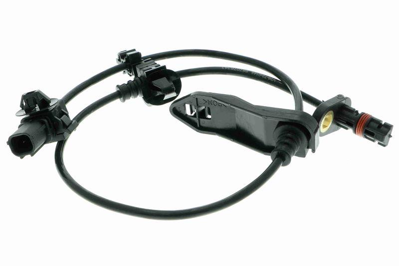 Zapaľovacia cievka VEMO V46-70-0001 V46-70-0001