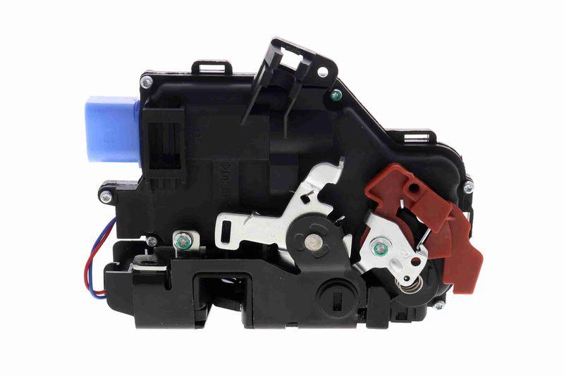 Snímač impulzov kľukového hriadeľa VEMO V50-72-0022 V50-72-0022