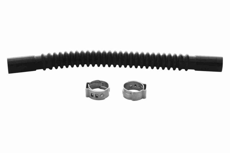 AGR - Ventil VEMO V40-63-0007 V40-63-0007