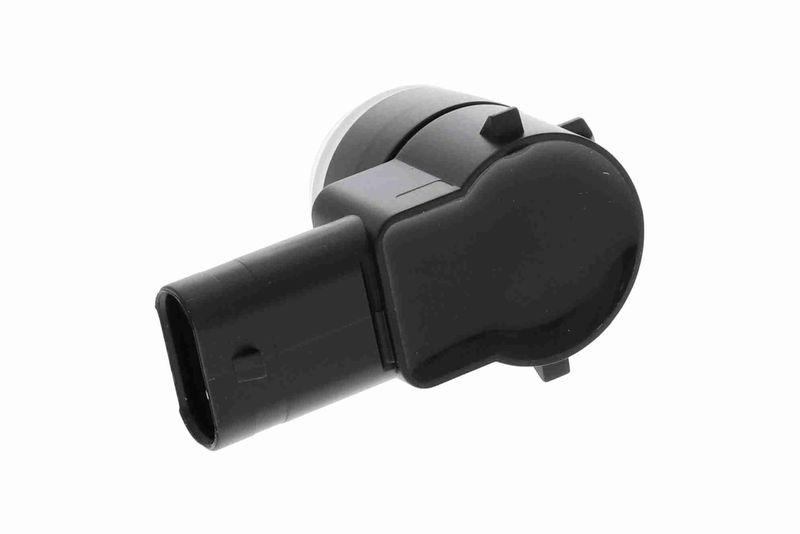 AGR - Ventil VEMO V40-63-0010 V40-63-0010