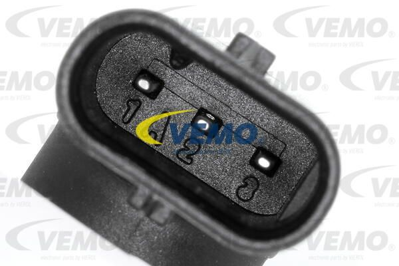 AGR - Ventil VEMO V40-63-0014 V40-63-0014